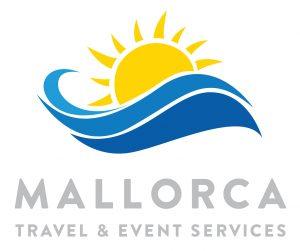 Logo Mallorca Incoming