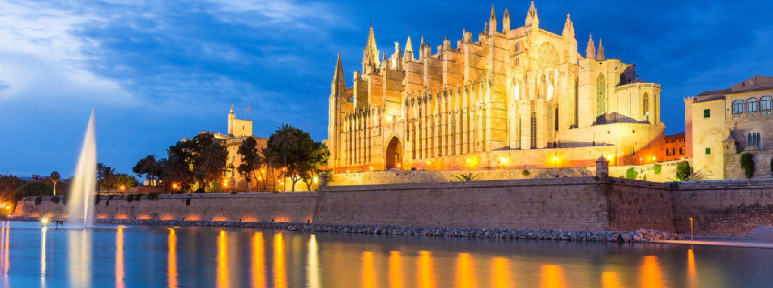 Ausflüge auf Mallorca   DIESE WEBSITE BEFINDET SICH DERZEIT IN BEARBEITUNG