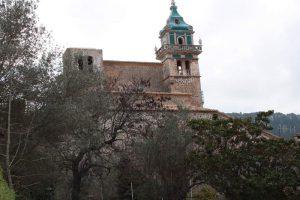 kartäuser-kloster-valldemossa
