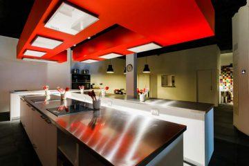 Kochkurs Mallorca für Gruppen