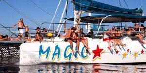 Magic_Es_Trenc_4