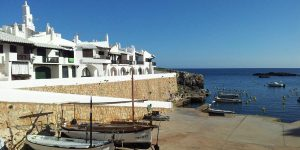Menorca_2