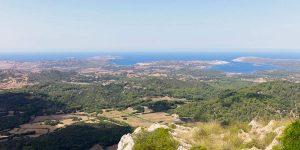 Menorca_3